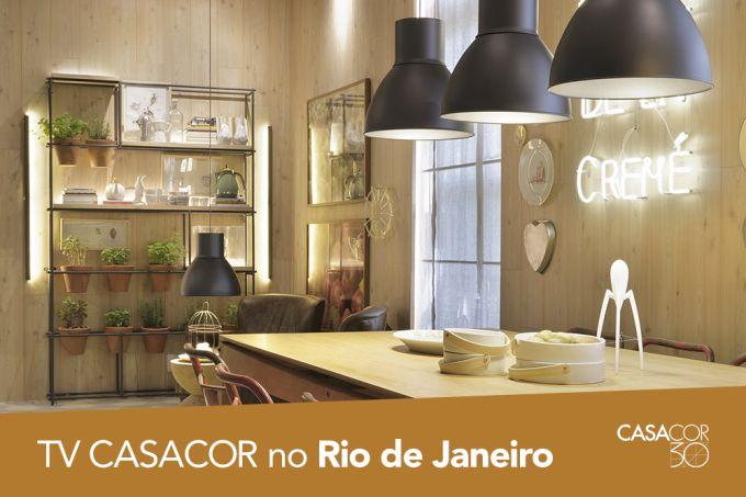 TV-CASACOR-RIO-2016-cozinha-alexandria