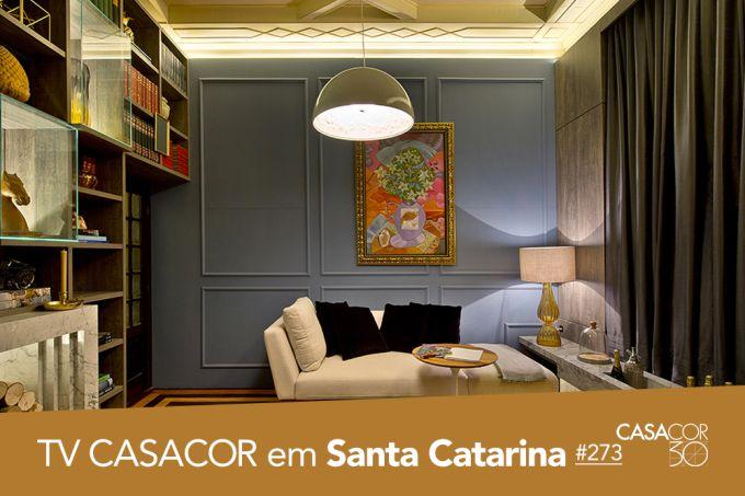 273-tv-casacor-sc-alexandria