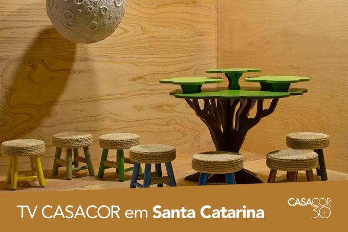 273-tv-casacor-sc-brinquedoteca-site