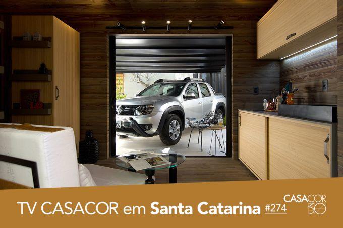 274-tv-casacor-santa-catarina-2016