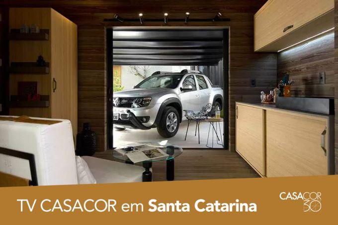 274-tv-casacor-sc-2016-cabana-site