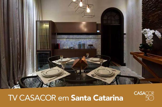 274-tv-casacor-sc-2016-copa-de-almoco-site
