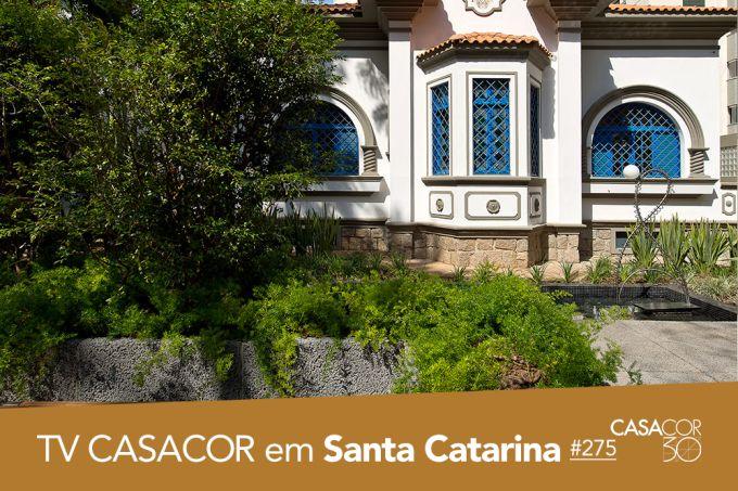 275-tv-casacor-santa-catarina-2016-alexandria