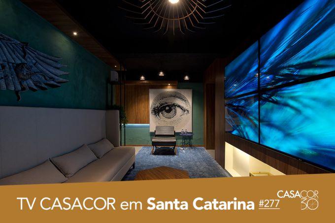 277-tv-casacor-sc-2016-alexandria