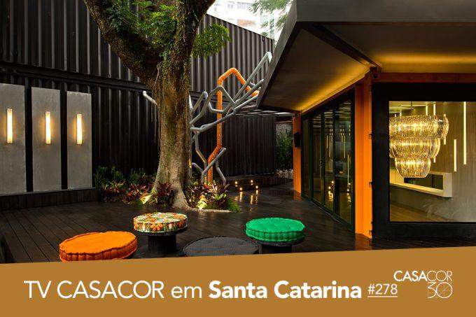 278-tv-casacor-santa-catarina-2016-alexandria