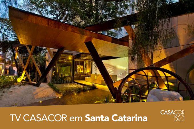 278-tv-casacor-sc-bilheteria-site