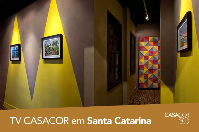 278-tv-casacor-sc-galeria-renner-site