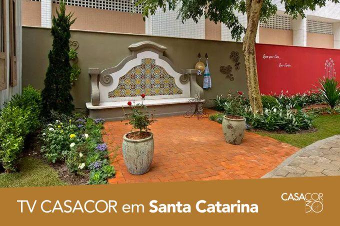 278-tv-casacor-sc-jardim-lateral-site
