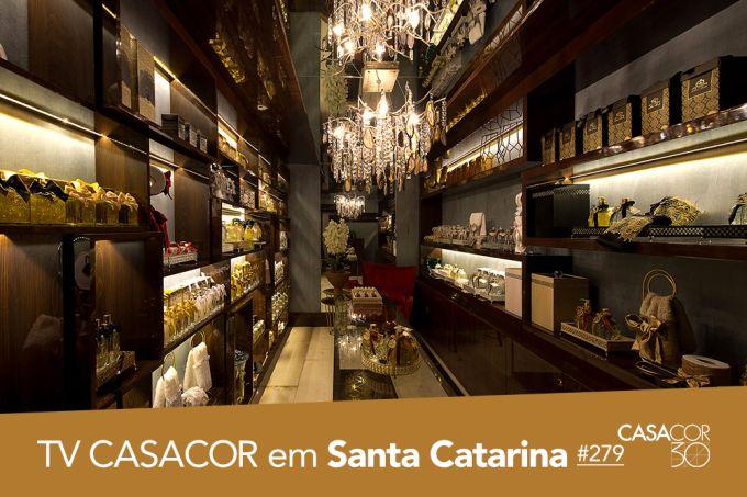 279-tv-casacor-santa-catarina-2016-alexandria