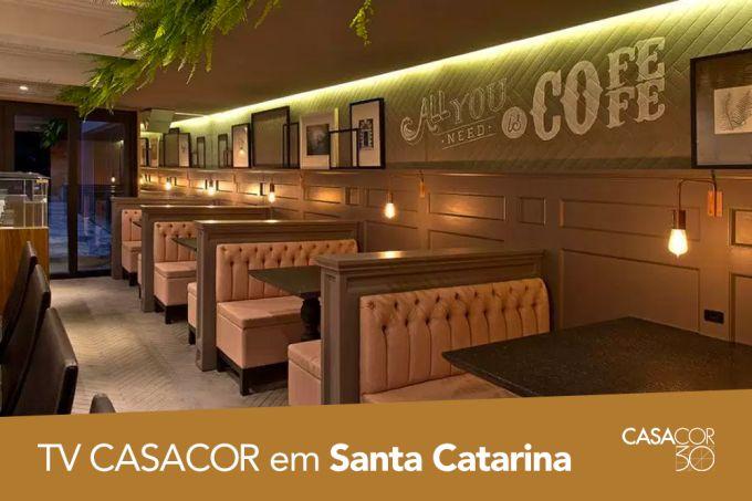 279-tv-casacor-sc-cafe-site