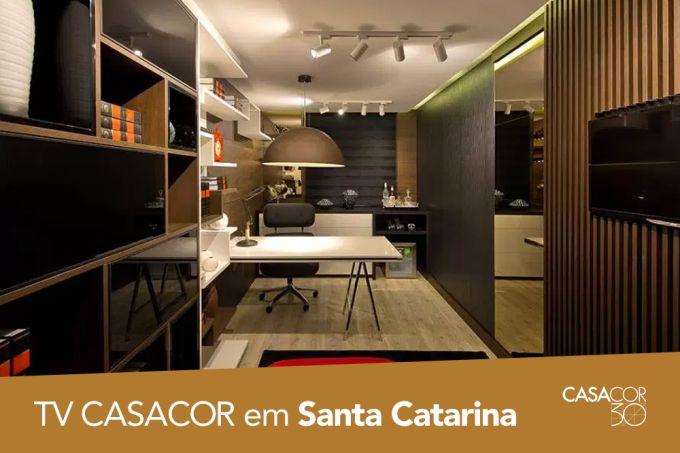 279-tv-casacor-sc-home-office-site