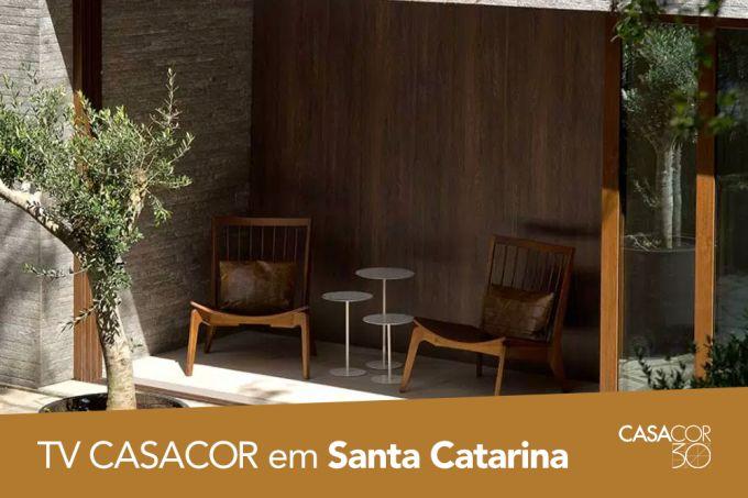 279-tv-casacor-sc-resto-bar-site