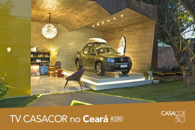 280-tv-casacor-ceara-2016-alexandria