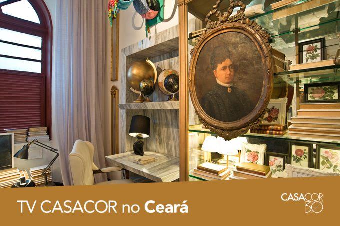 280-tv-casacor-ceara-2016-biblioteca-site