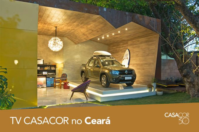 280-tv-casacor-ceara-2016-garagem-site