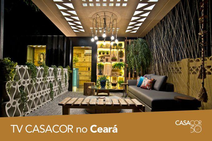 281-tv-casacor-ce-2016-bilheteria-site