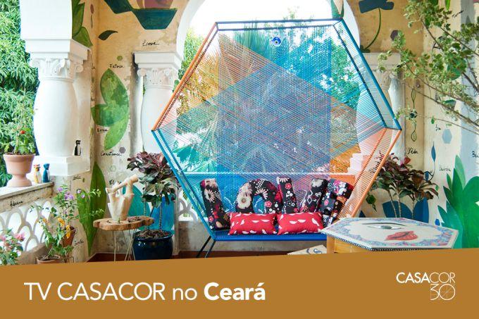 281-tv-casacor-ce-2016-varanda-site