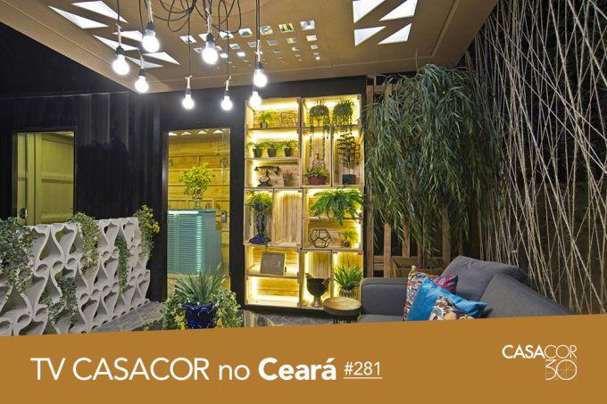 281-tv-casacor-ceara-2016-alexandria