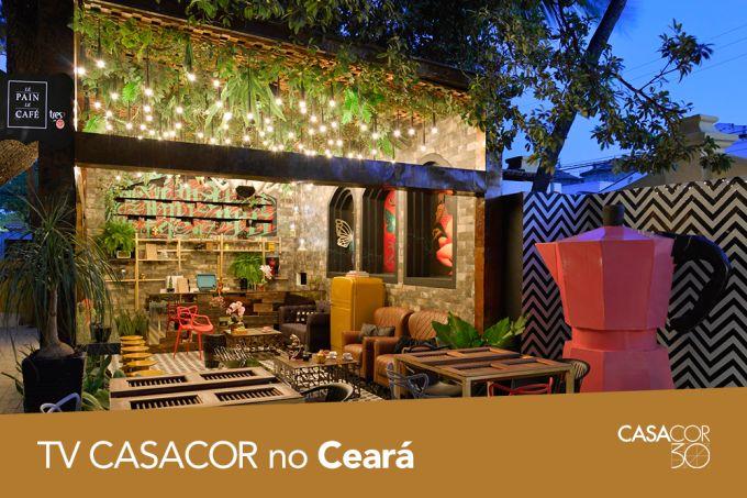 282-tv-casacor-ce-2016-cafe-site