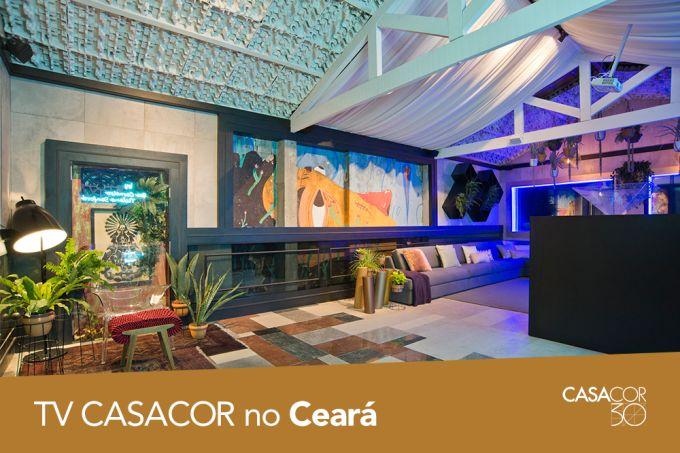 282-tv-casacor-ce-2016-espaco-sebrae-site