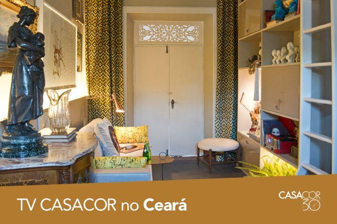 282-tv-casacor-ce-2016-saleta-intima-site