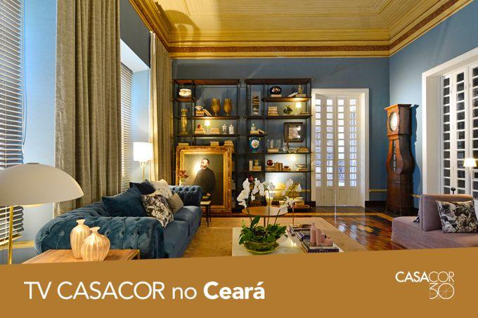 283-tv-casacor-ce-2016-sala-da-familia-site