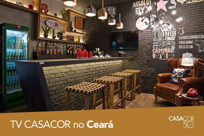 284-tv-casacor-ce-2016-bar-site