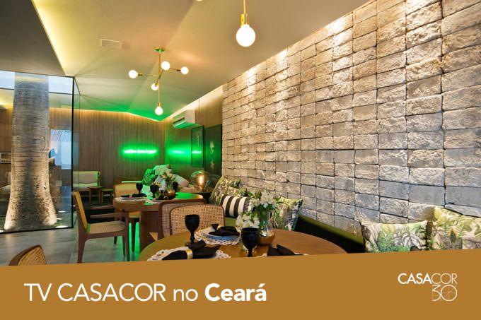 284-tv-casacor-ce-2016-espaco-gourmet-site