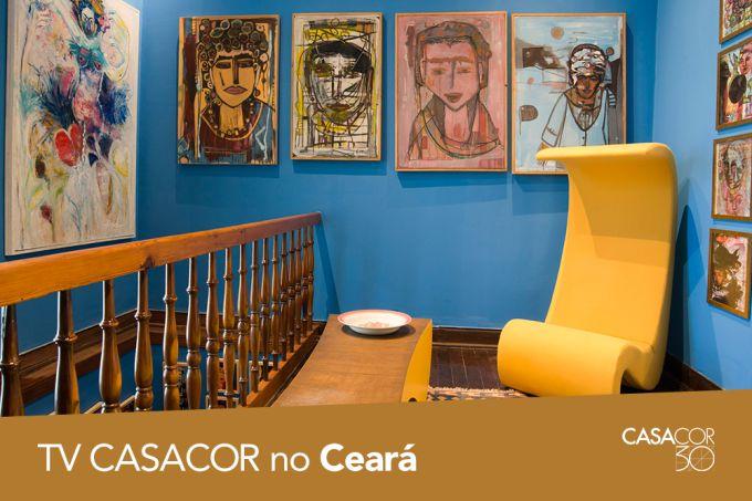 284-tv-casacor-ce-2016-hall-com-escada-site