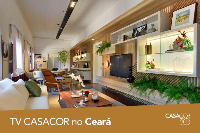284-tv-casacor-ce-2016-sala-de-tv-com-jogos-site
