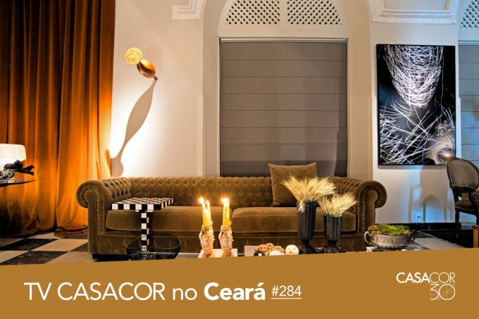 284-tv-casacor-ceara-2016-alexandria
