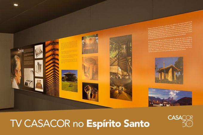 tv-casacor-es-2016-espaco-zanine-site