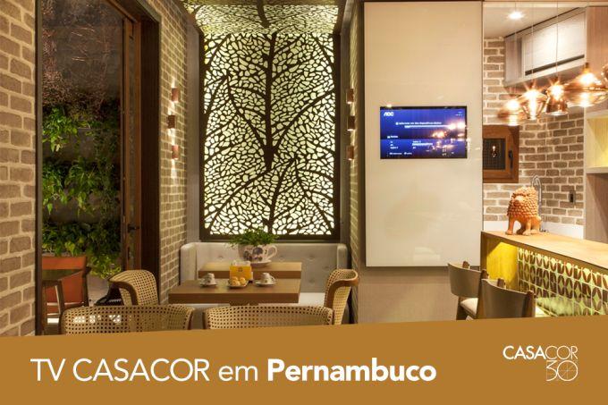 tv-casacor-pe-2016-cafeteria-site