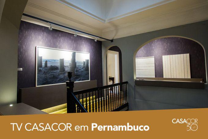 tv-casacor-pe-2016-galeria-do-colecionador-site