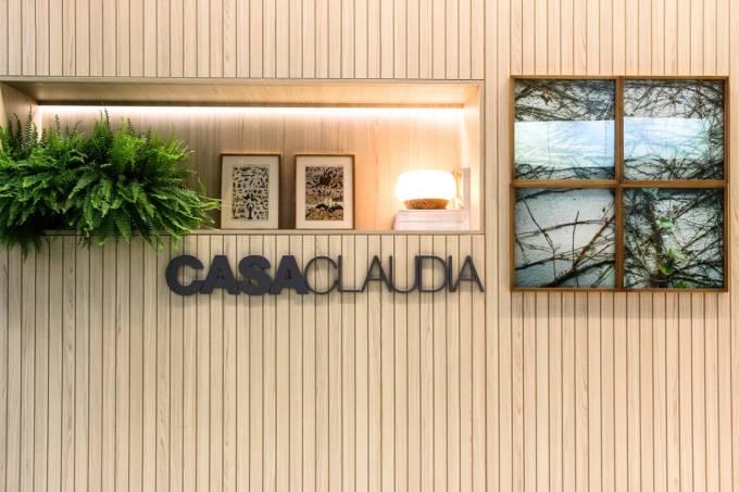 291-Expo-Revesti-CASA-CLAUDIA-TV-CASACOR