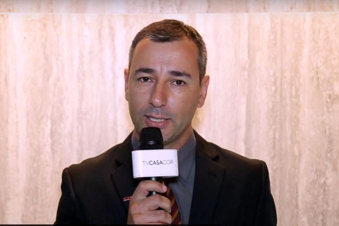 291-Expo-Revestir-Anderson-Patricio-Eliane–responde-TV-CASACOR