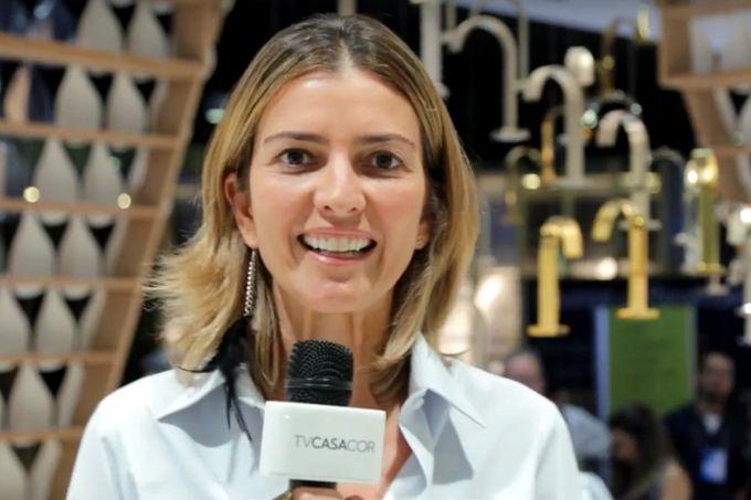 291-Expo-Revestir-Flavia-Pardini-Deca-responde-TV-CASACOR