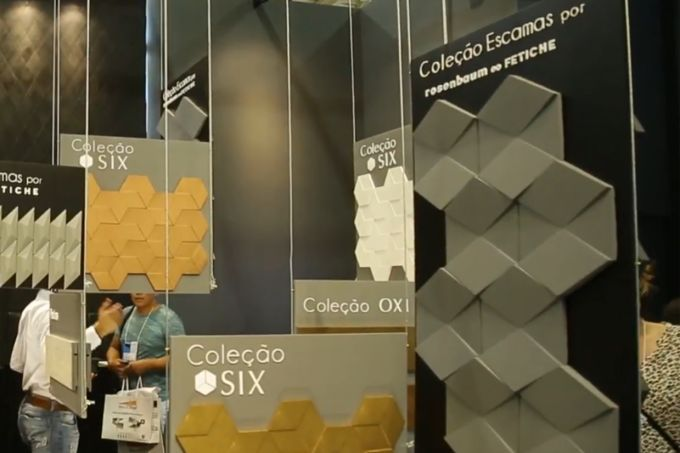 291-Expo-Revestir-pedras-sintéticos-TV-CASACOR
