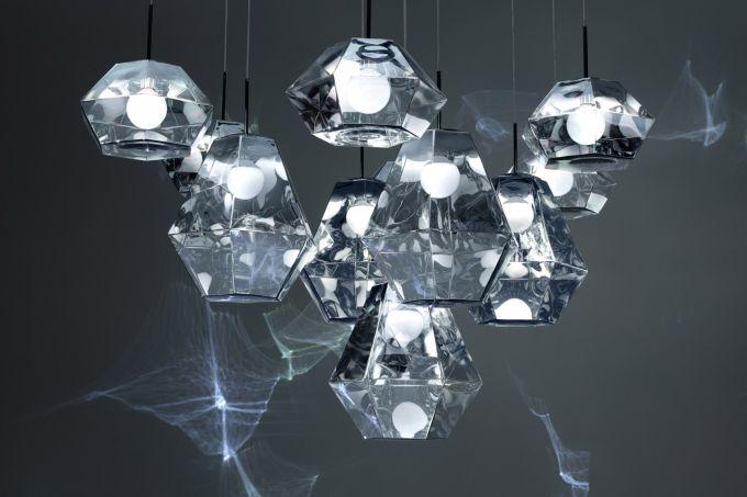 cut-tube-lighting-tom-dixon-lighting-design-lamps-milan-design-week-2017_dezeen_hero