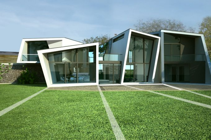 grand-designs (2)