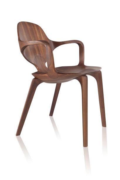 Cadeira Clad