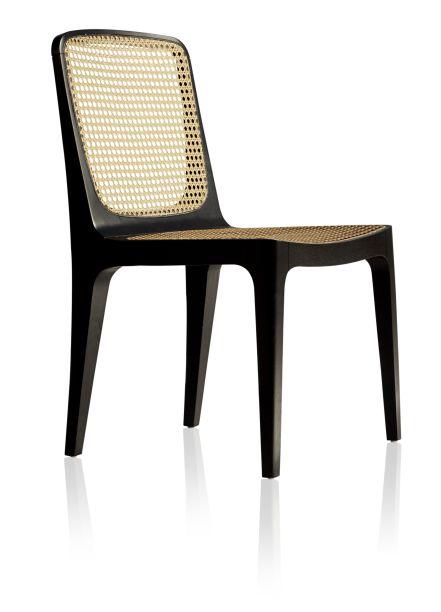 Cadeira Bossa