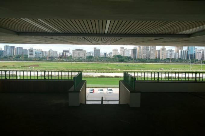 obras-casacor-sp-2017
