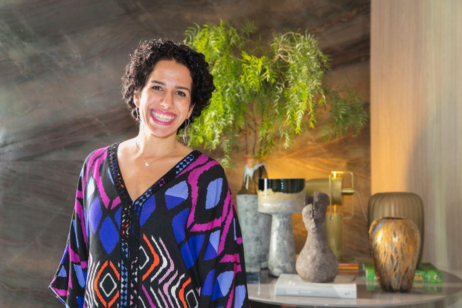 Sandra Picciotto