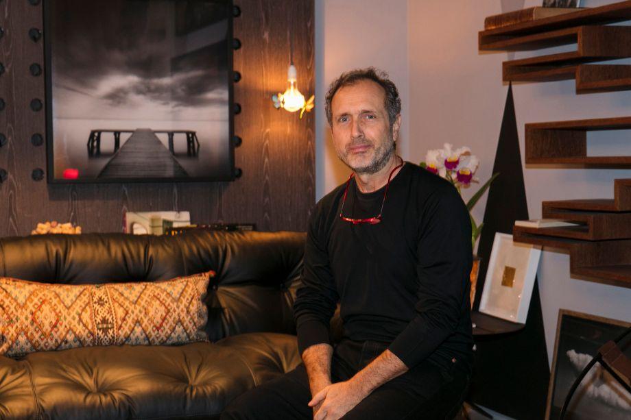 René Fernandes