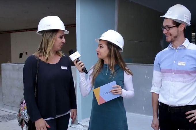 303-CASACOR-SP-Patrizia-Genovese-e-Guilherme-Longo-TV-CASACOR