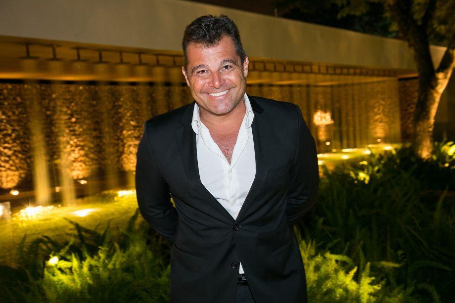 Paulo Bacchi