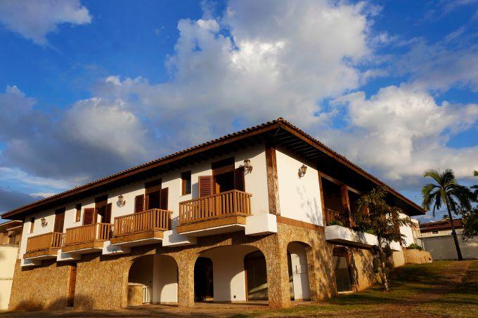 CASACOR FRANCA – Foto Marcos Limonti (2)