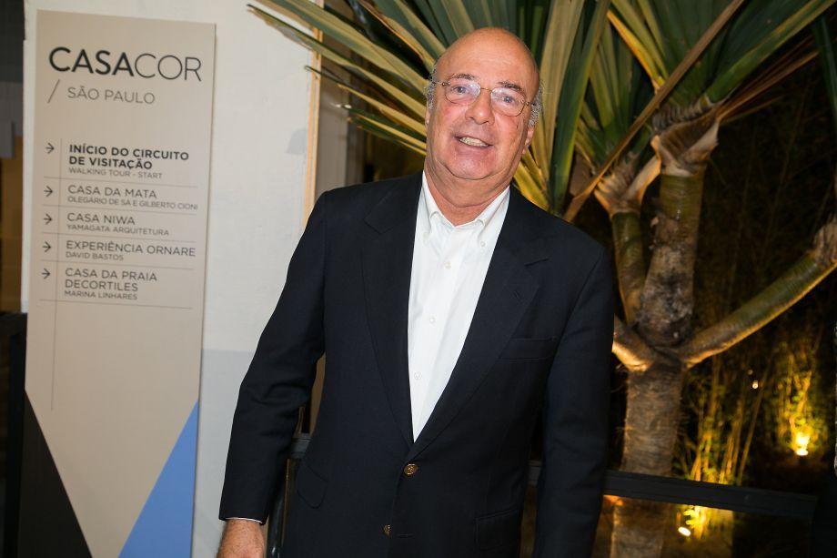 Luiz Rocha Azevedo