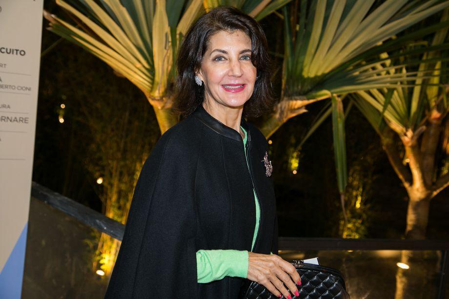 Maria Alice Sadek